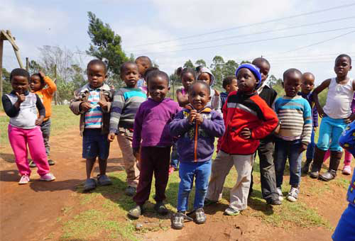 Hydroscand-kouluprojekti-etela-afrikka-2.jpg