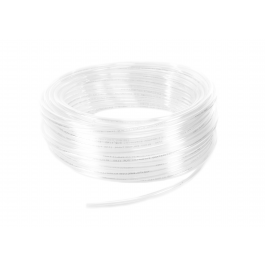 PU EXTRAFLEX, Transparent