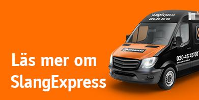 SlangExpress